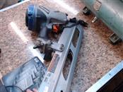 DUO-FAST Nailer/Stapler DF350S